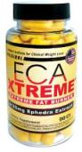 ECA Xtreme Stack with Ephedra