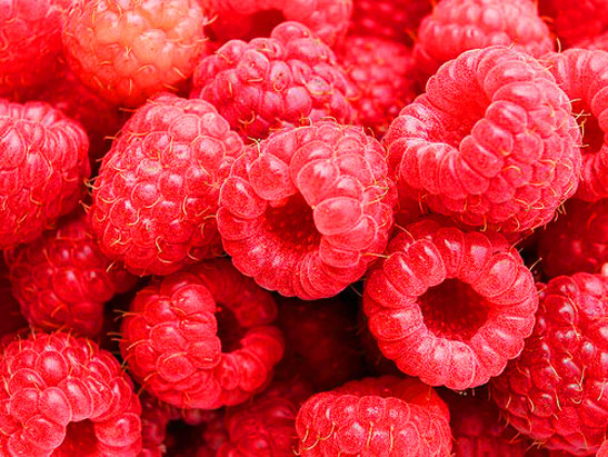 Raspberry Ketone Side Effects Arnold Supplements Healthy Living